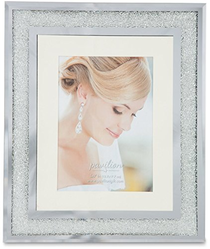 Pavilion Gift Company Glorious Occasions Crystal Wedding Pic