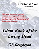 Islam Book of the Living Dead