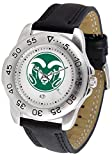 Colorado State Rams Men's Workout Sports Watch