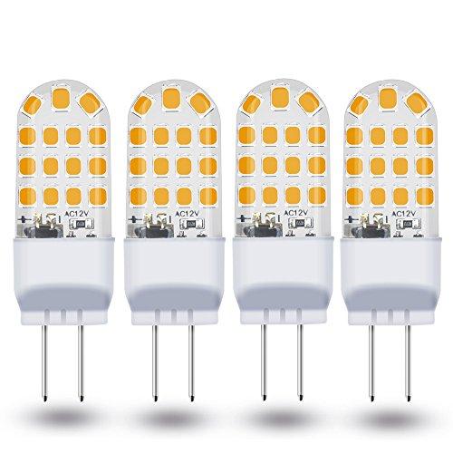 12 Volt Led Pendant Lights in US - 7