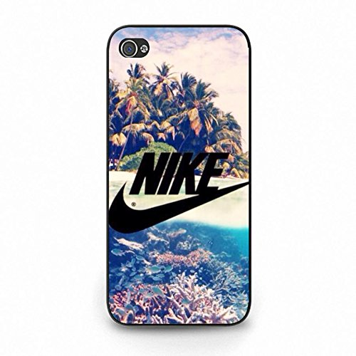 coque iphone 6 plus silicone nike