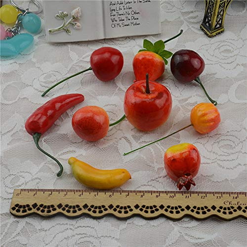 be-my-guest-10pcslot-Mini-Plastic-Foam-Fruits-and-Vegetables-Artificial-Plant-for-Wedding-Decoration-DIY-Gift-Scrapbooking-Craft-Plant4