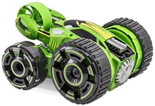 Kid Galaxy 10306 Stunt Racer