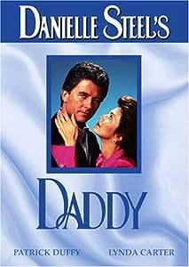 Danielle Steel's Daddy