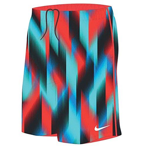 Nike Boy's Beam 9