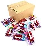 Wax Fangs, 12 Individually Wrapped Fangs