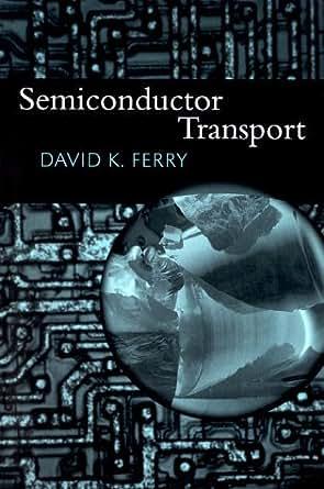 book The Politics of Procrustes: Contradictions of
