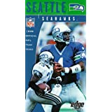 NFL / Seattle Seahawks 98