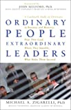 img - for Ordinary People, Extraordinary Leaders book / textbook / text book