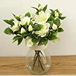 3X-Silk-wedding-flower-white-latex-gardenia-flowers-real-touch-artificial-heads-Main-ColorWHITE