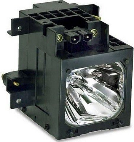 CTLAMP A1606034B / XL-2100 / XL-2100U with Original lamp for Sony KDF-50WE655
