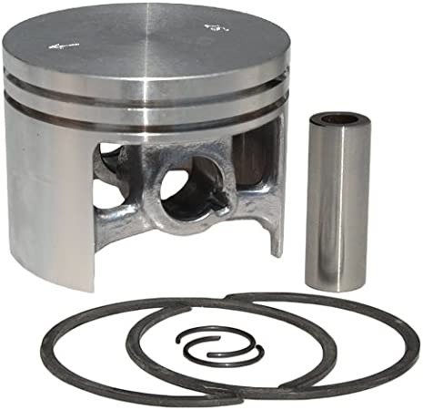 52 mm New 1117 030 2001 Compatible Stihl 048 Piston Assembly