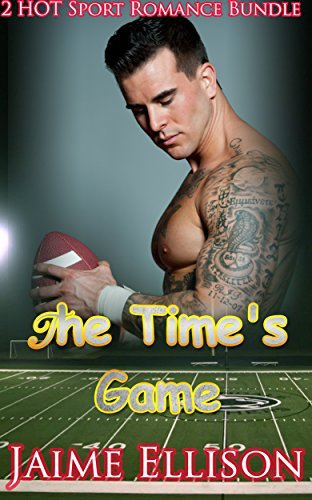 the-times-game-2-hot-sport-romance-bundle