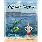 Ogopogo Odyssey