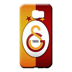 samsung galaxy s6 Brand Perfect phone Hard Cases With Fashion Design mobile phone shells galatasaray