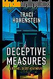Deceptive Measures (A Rachel Scott Adventure Book 4) (English Edition)