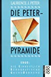 the peter principle by laurence peter and raymond hull pdf