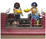 : Playmobil 3255 Noah's Ark