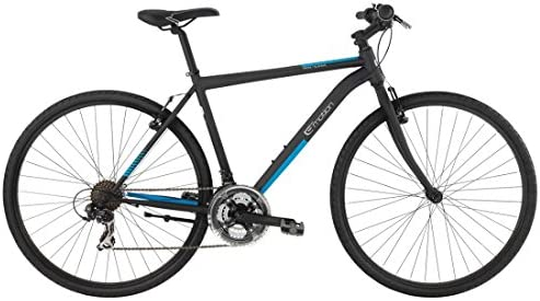 Bicicleta de montaña para hombre BH RENEGADE 2016-L: Amazon.es ...
