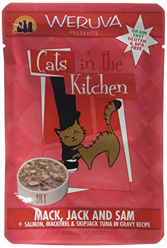 cats-in-the-kitchen-cat-food-mack-jack-and-sam-3-ounce-pouches-pack-of-8