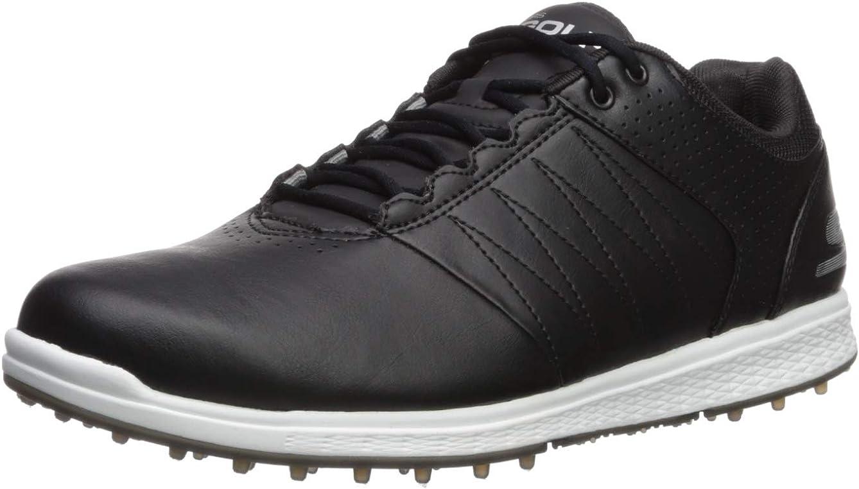 Pivot Spikeless Golf Shoe