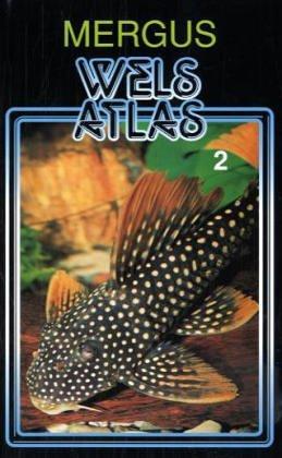 Wels Atlas 2