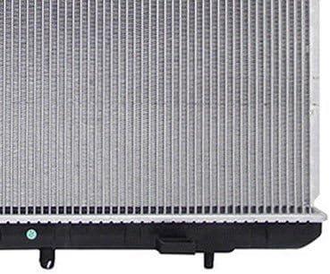 CSF 3373 Radiator
