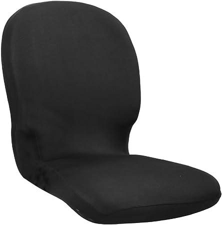 ounona silla Funda silla elástica para oficina – Silla giratoria ...