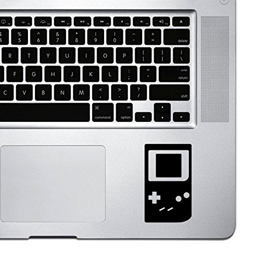 stickany-palm-series-gameboy-sticker-for-macbook-pro-chromebook-and-laptops-black