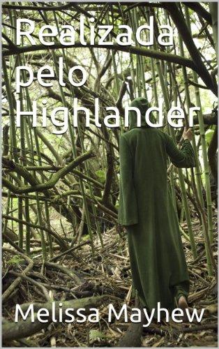 Realizada pelo Highlander