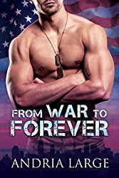 From War to Forever