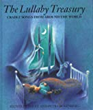 The Lullaby Treasury, Mathilde Polee, 0863152589