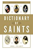 Dictionary of Saints