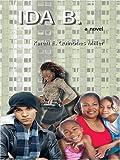 Ida B., Karen E. Quinones Miller, 0786284293