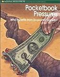 Pocket Pressures 9780070522138