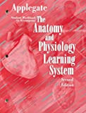 Student Workbook to Accompany the Anatomy and Physiology Learning System 9780721680248