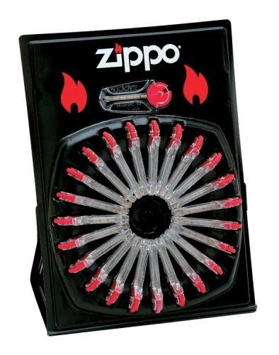 zippo flint dispenser - 5
