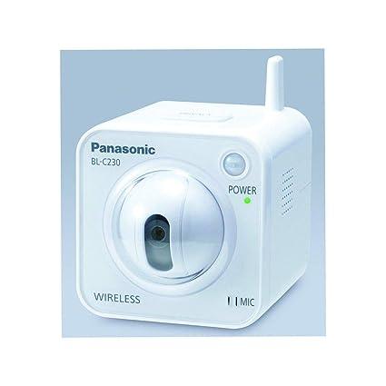 Myfox VI0107 - Cámara IP interior Wi-Fi con sensor por infrarrojos y objetivo motorizado