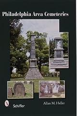 Philadelphia Area Cemeteries