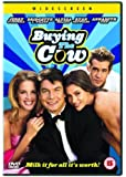 Buying The Cow [DVD] [2003]