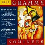 Grammy Nominees 1997