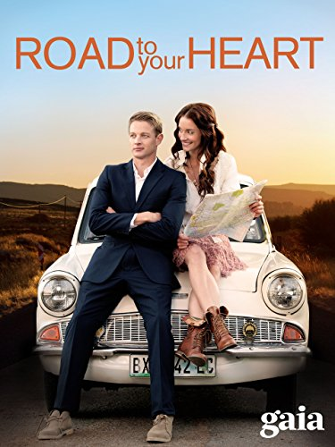 Road to Your Heart (Heart Road)