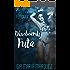 Bluebeard's Futa (Futanari Femdom Book 1)