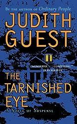 The Tarnished Eye: A Novel of Suspense