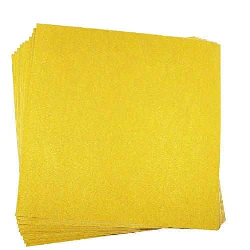 Adhesive Sheets,Misscrafts 10 Sheets 12