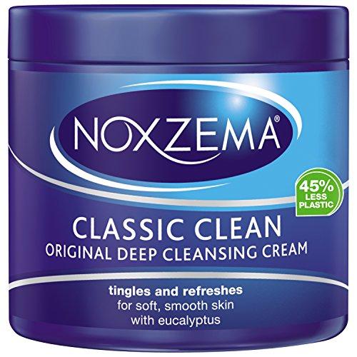 noxzema-classic-clean-classic-clean-original-deep-cleansing-12-oz