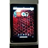 Nook HD+ 9 16GB Wi-Fi Color Tablet