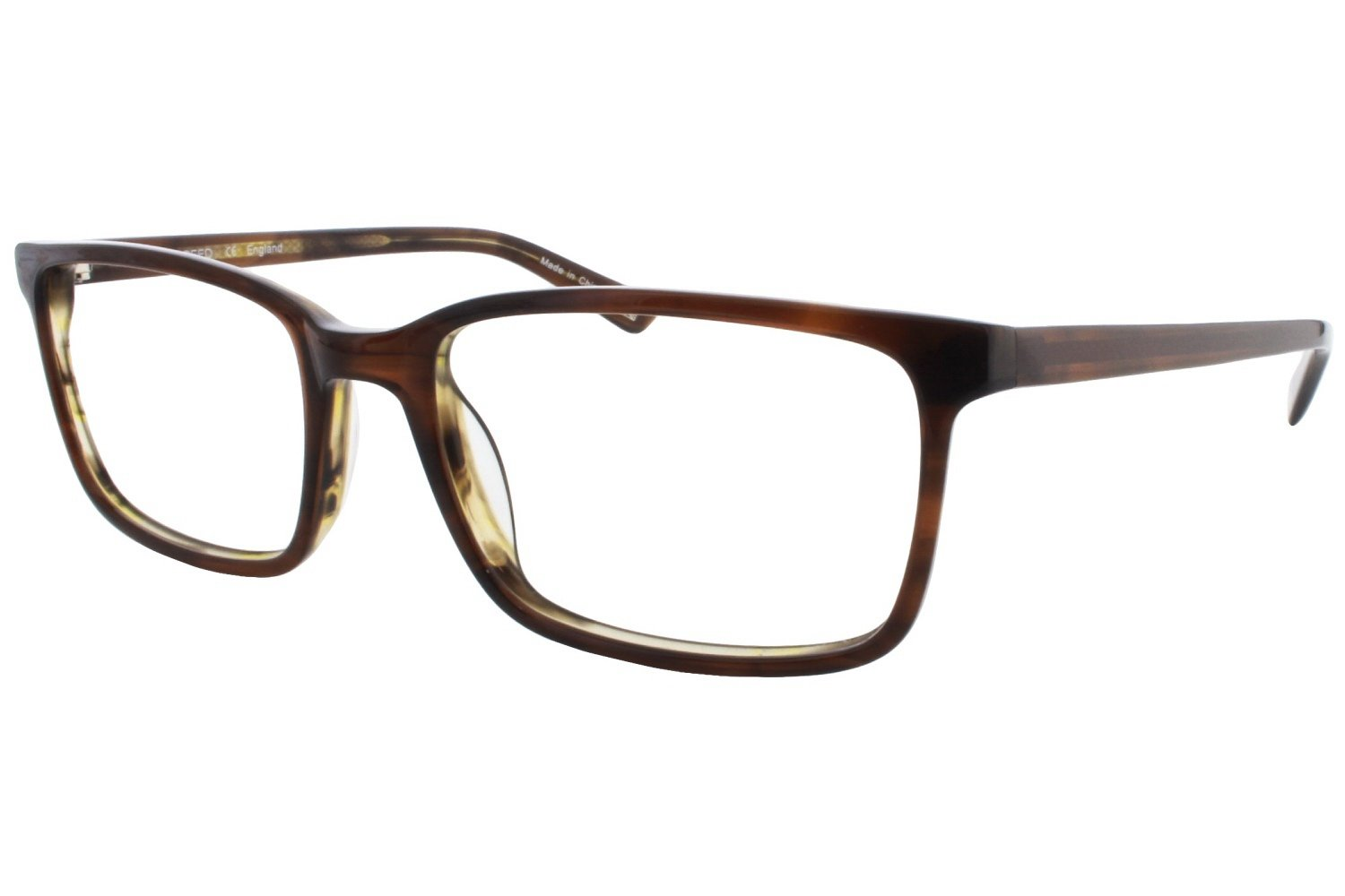 Austin Reed M02 Mens Eyeglass Frames Buy Online In Gibraltar At Gibraltar Desertcart Com Productid 175936923