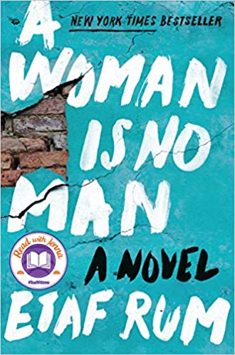 Amazon Best books of 2019 so far (UPDATED JULY)