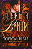 Juanita Bynum Topical Bible, Juanita Bynum, 1562291556